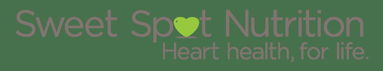 Sweet Spot Nutrition