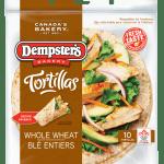 3825_Dempsters_Tortillas_WW_10