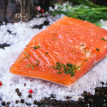 salmon-with-spices