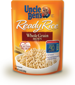 ready_rice_whole_grain_brown