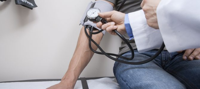 New blood pressure guidelines – what you may not hear from your doctor