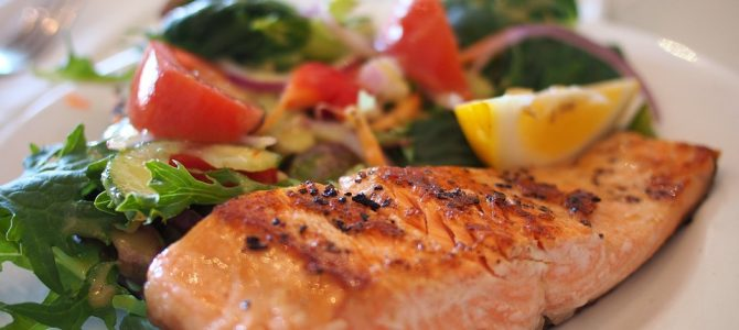 So you want to eat your way to lower cholesterol? (part 2)