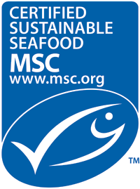 MSC checkmark